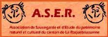 aser logo.jpg (18395 octets)